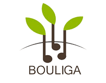 Shandong Bouliga Biotechnology Co., LTD
